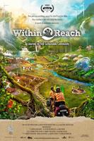 Within Reach Film Screening