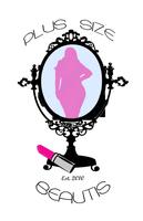 Plus Size Beautis Empowerment Symposium For Women