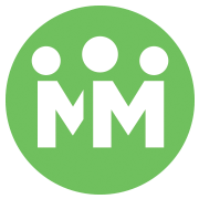 Mastermind ACCELERATE Small Group Coaching Program