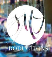 SMI Production & Events logo
