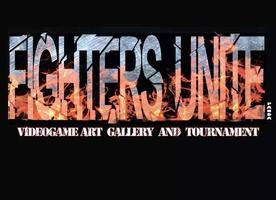 Fighters Unite!!!