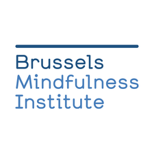 The Brussels Mindfulness Institute logo