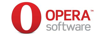Celebrating fabulous 2014 with #OperaMeetup in Mumbai