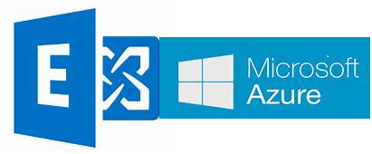 Exchange 2013 High Availability & Azure AD (IaaS)