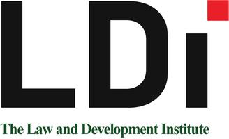 2015 Law and Development Program