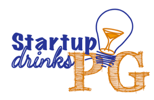 Start Up Drinks Prince George