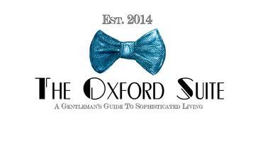 Oxford Suite