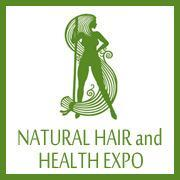 Natural Hair & Health Expo