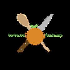 Central OC Food Swap logo