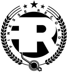Finesse Entertainment & The ReUnion Group logo