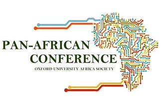 Oxford University Pan-African Conference 2013