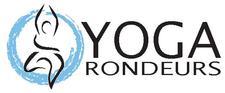 Collectif de professeurs Yoga Rondeurs logo