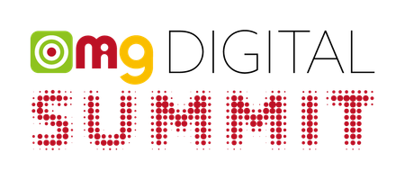 OMiG Digital Summit January 2015 - 100% SOLD OUT