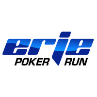 2015 Erie Poker Run Sponsorship