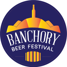 Banchory Beer Festival logo