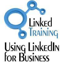 Using LinkedIn for Business - Manchester