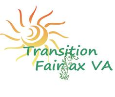 Transition LAUNCH