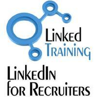 LinkedIn for Recruiters - Manchester