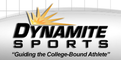 Guiding the College-Bound Athlete