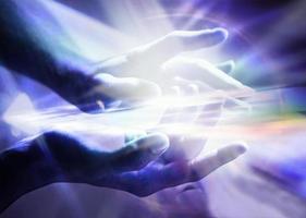 Oneness Deepening & Winter Solstice Celebration @...