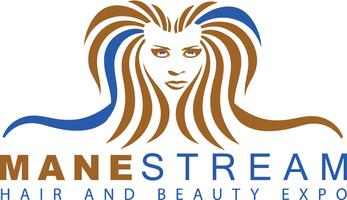 ManeStream Hair and Beauty Expo