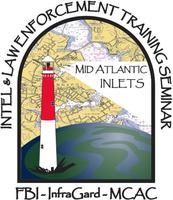the 5th annual Mid-Atlantic INLETS: Violent Crimes &...