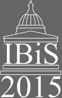Isotopes in Biogenic Silica: IBiS2015