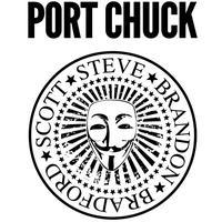 PORT CHUCK'S MUSIC CITY REUNION