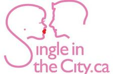 Single in the City logo