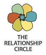 The Relationship Circle at Samsara House 2023,...