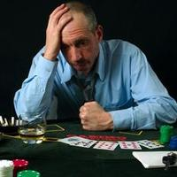 Never Enough: Compulsive Gambling and Addiction by...
