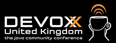 Devoxx UK 2015