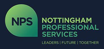 Nottingham 2015 - Bring it on!