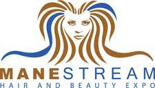 ManeStream Hair & Beauty Expo LLC logo