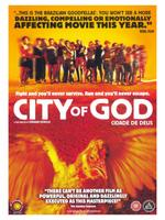 {u'text': u'City of God', u'html': u'City of God'}