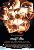{u'text': u'Magnolia', u'html': u'Magnolia'}