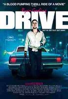 {u'text': u'Drive', u'html': u'Drive'}