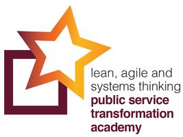 Lean, Agile, and Systems Thinking Public Service...