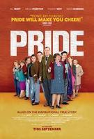 {u'text': u'Pride', u'html': u'Pride'}