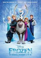 {u'text': u'Frozen', u'html': u'Frozen'}