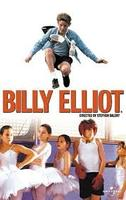 {u'text': u'Billy Elliot', u'html': u'Billy Elliot'}