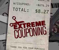 Couponing to the Extreme Workshop
