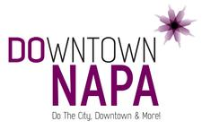 Do Napa logo