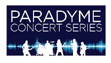 Paradyme Sound & Vision logo
