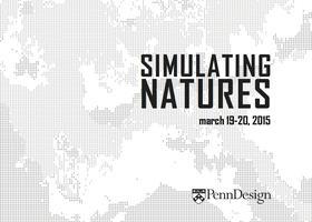 Simulating Natures