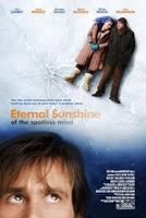 {u'text': u'Eternal Sunshine of the Spotless Mind', u'html': u'Eternal Sunshine of the Spotless Mind'}