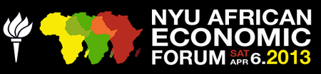African Economic Forum - Online Tickets Sold Out,...