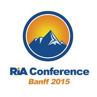2015 RIA Conference