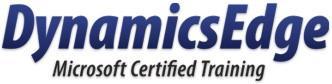 40364 Database Administration Fundamentals. MTA Exam...