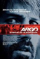 {u'text': u'Argo', u'html': u'Argo'}